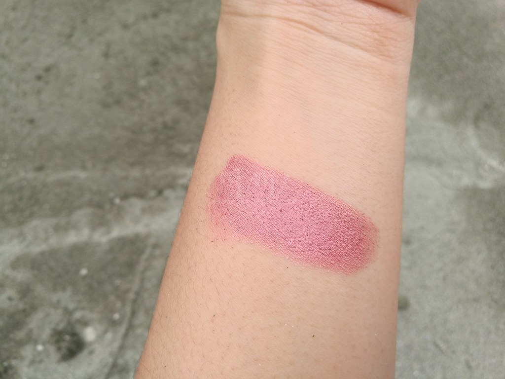 vmv-bloom-blush-stick-10