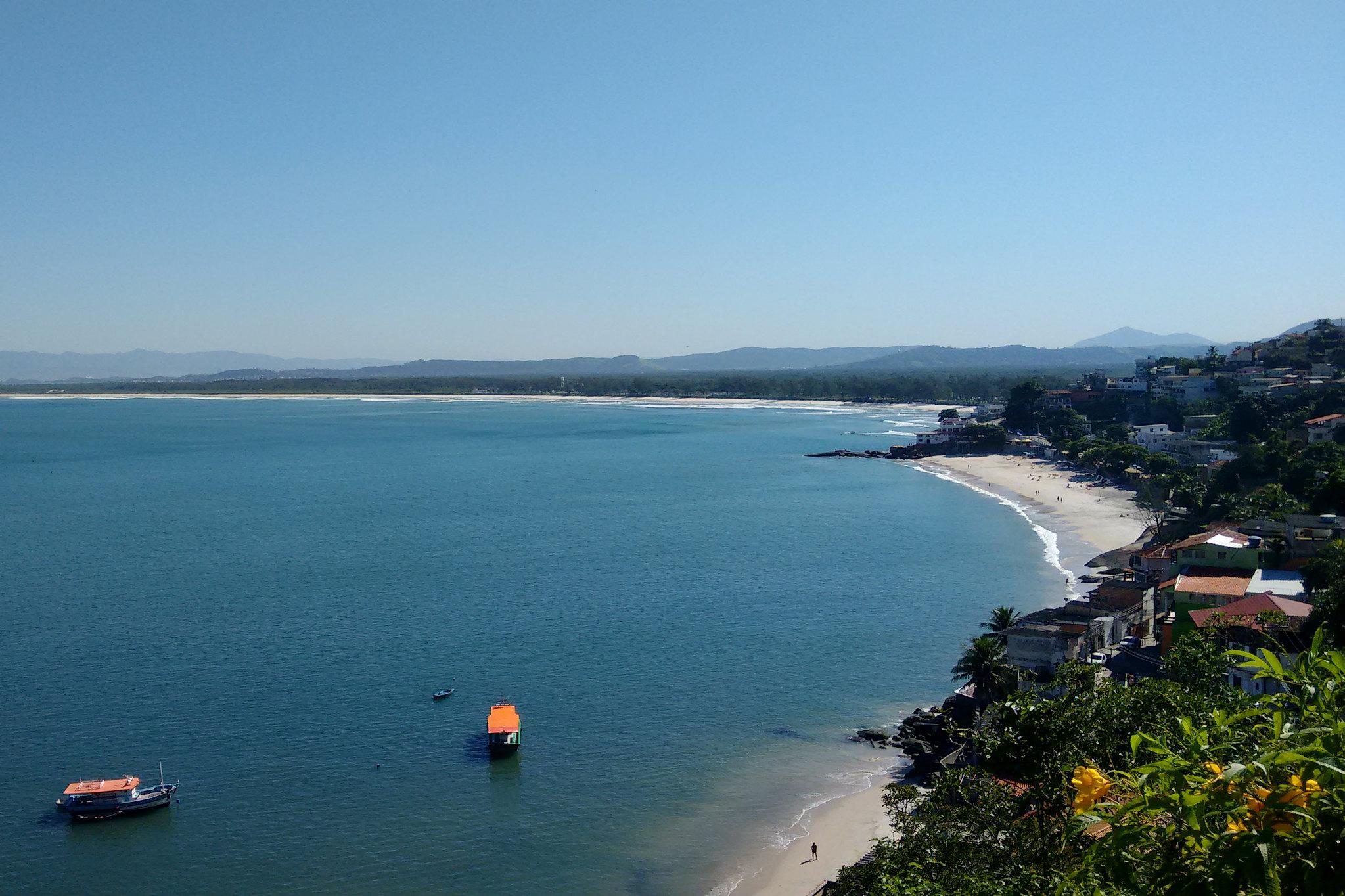 praias-zona-oeste6v2