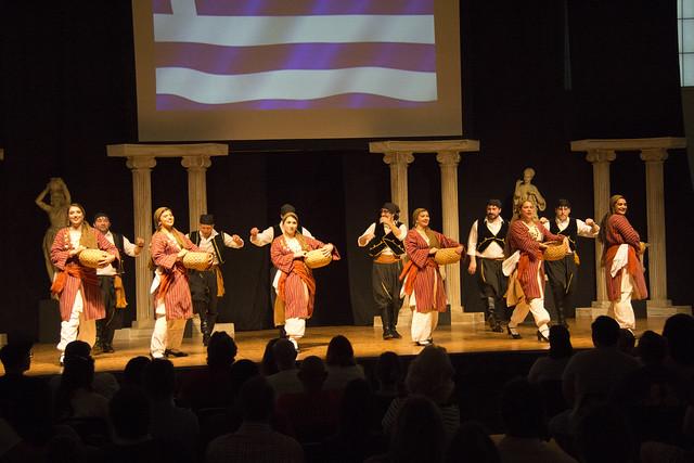 Greek Festival_7