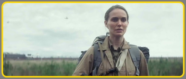 annihilation-movie-trailer-001