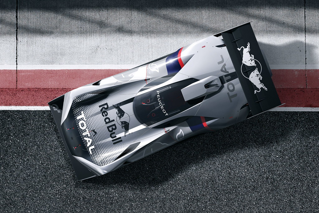 Peugeot-GT-Concept-04