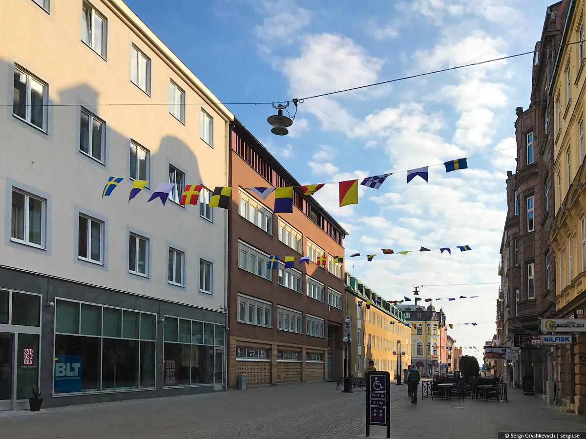 sweden_road_trip-42