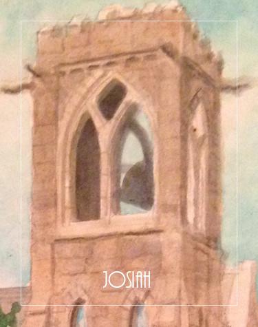 JOSIAH002