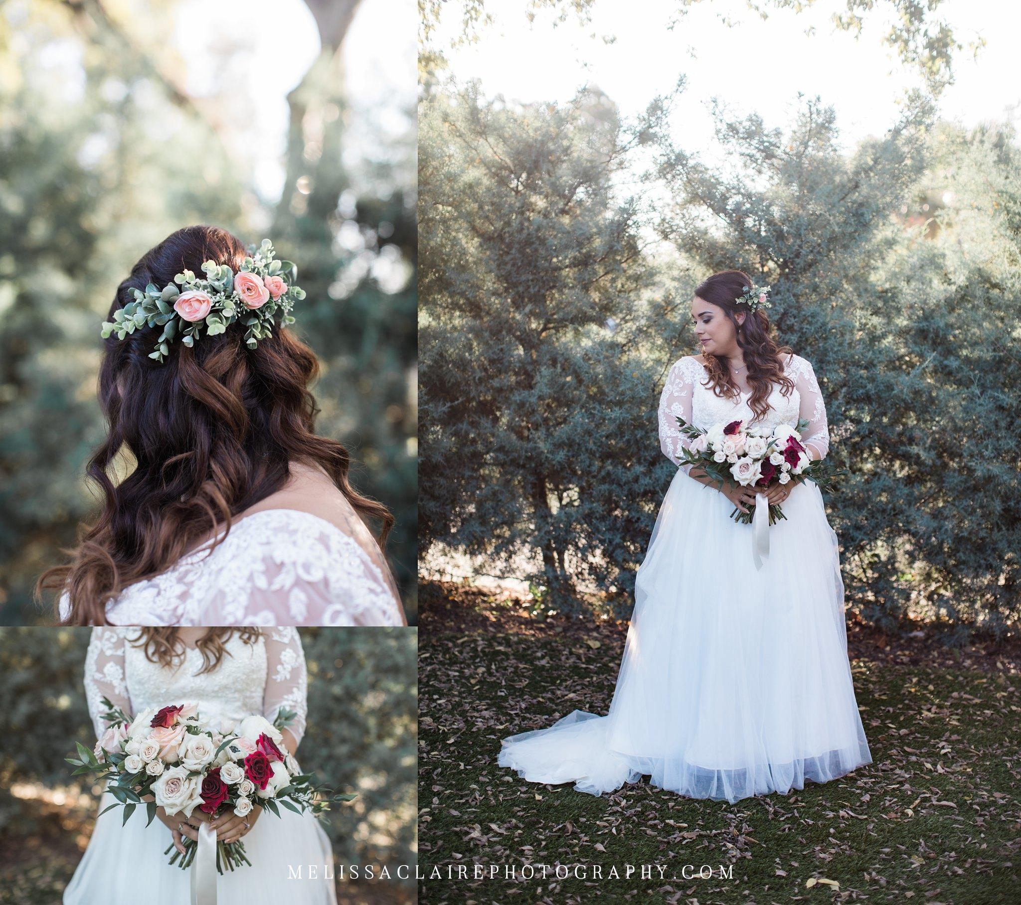 magnolia_terrace_wedding_0020