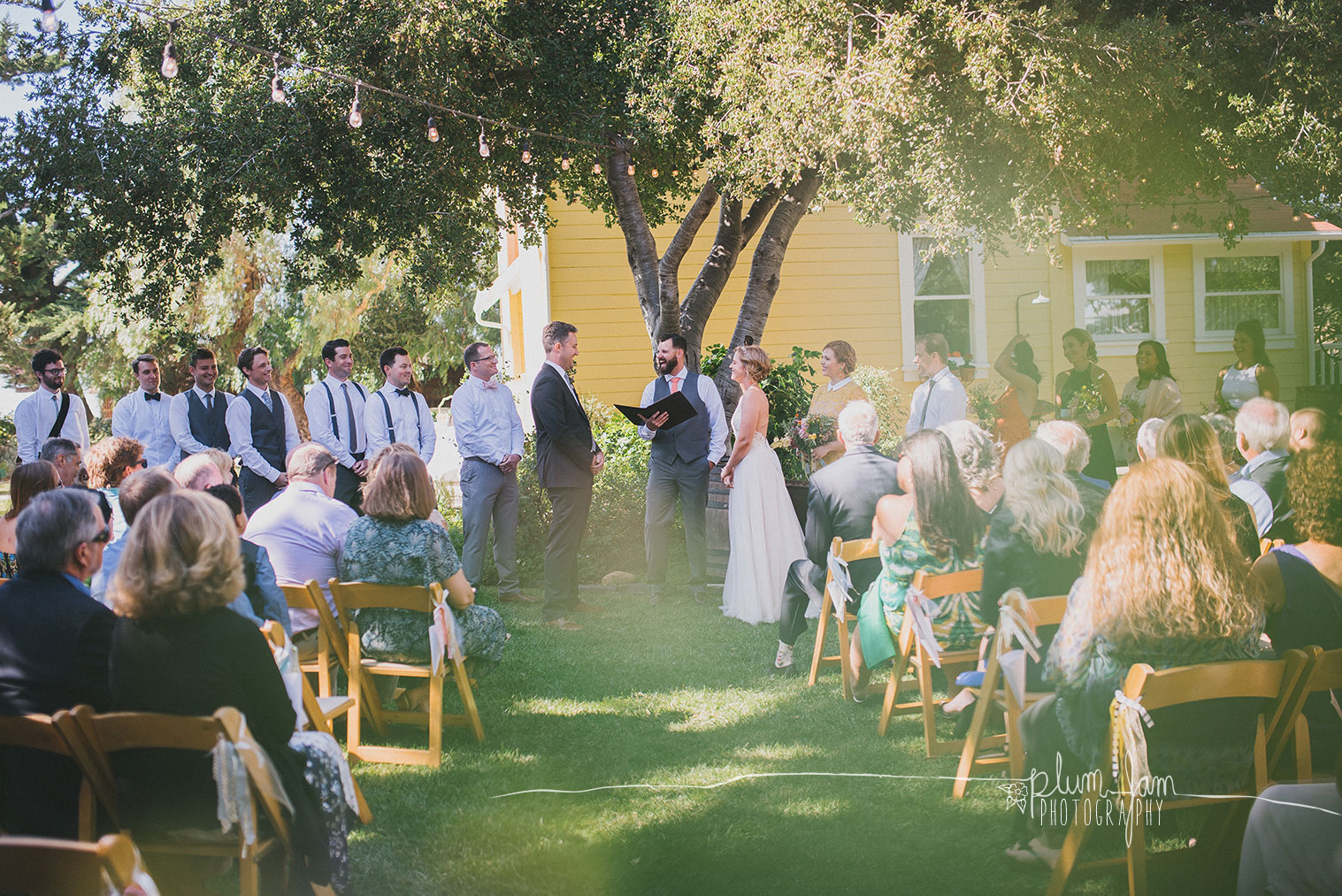 AshleyTylerWedding-Blog-014-PlumJamPhotography