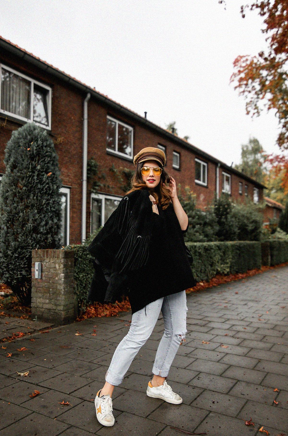 chaqueta-flecos-vintage-avelinas-vintage-eindhoven-look7