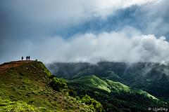 Mandalpatti Landscape