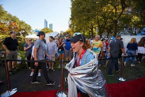 RMHC - 2017_Chicago_Marathon - 3588