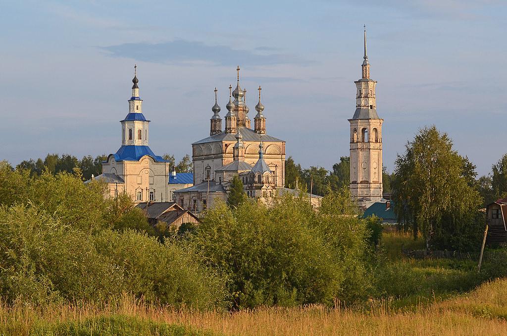 48_Russia_Kirov Region_Lalsk