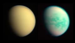 Titan - January 13 2016