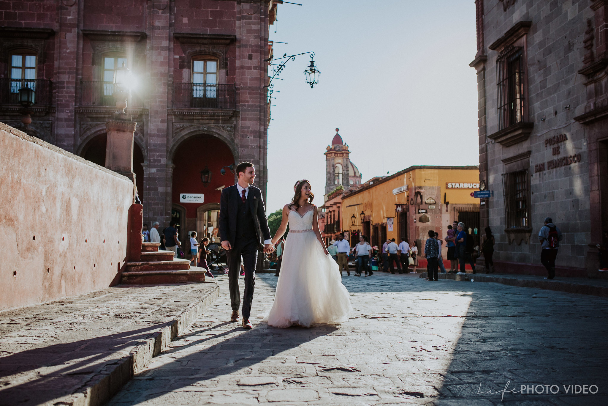 San-Miguel-de-Allende-elopment-Marlene-Patrick_0070