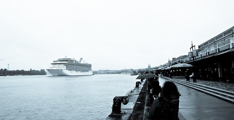 marina-oct-17-départ-0084