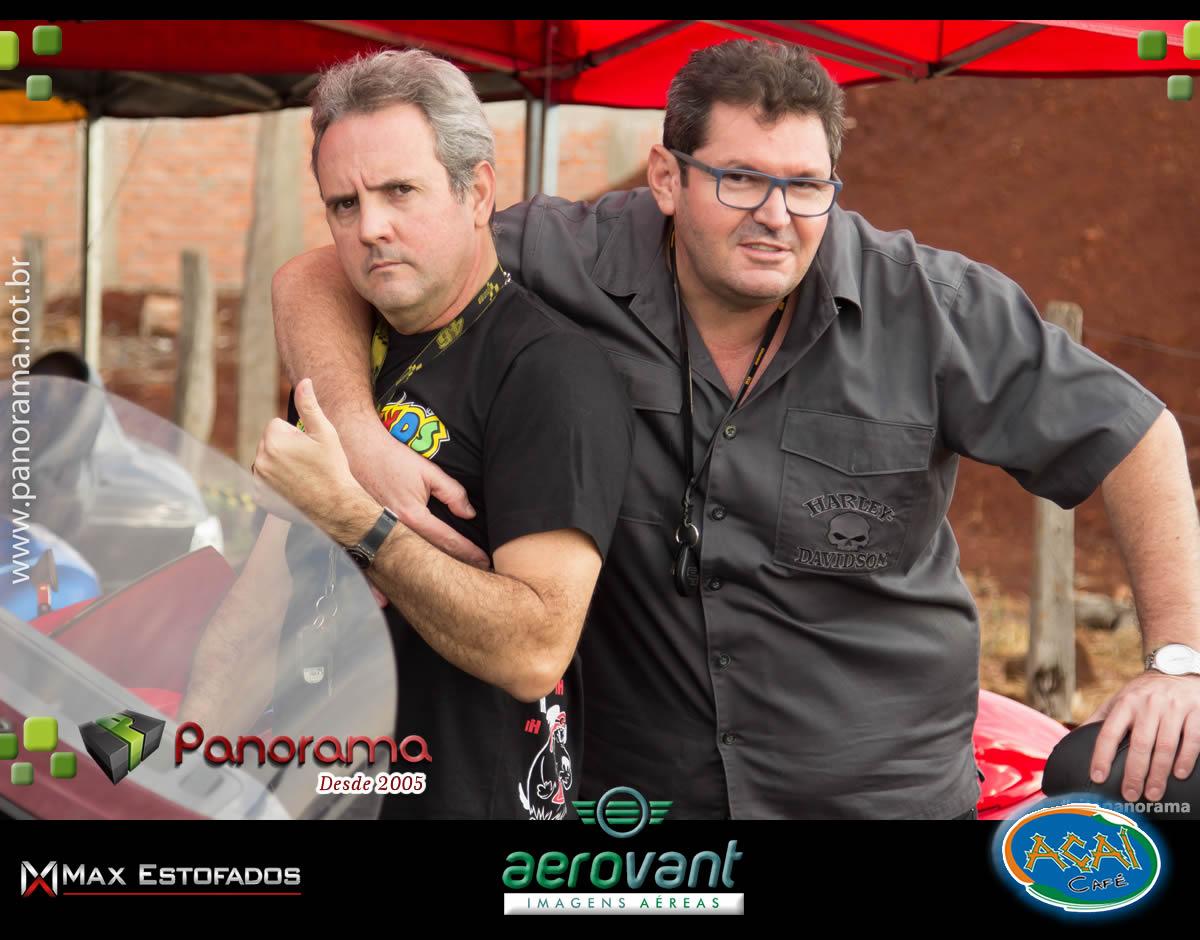 PaNoRaMa COD (61)