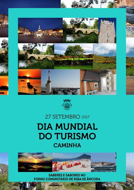 turismo 2017