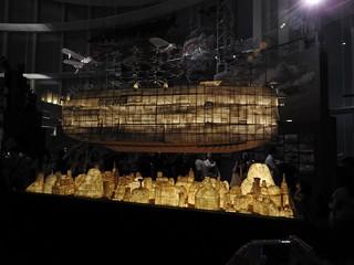 ジブリの大博覧会 05