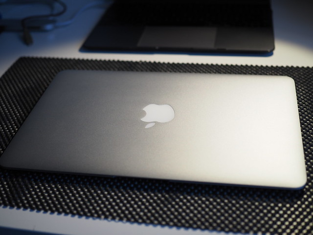 macbookair01