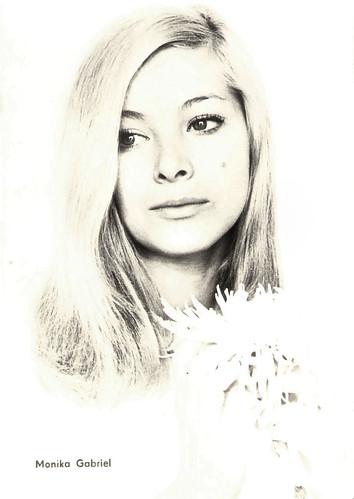 Monika Gabriel