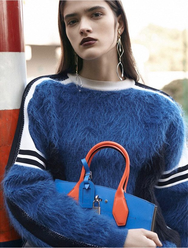 Alexandra-Micu-Bazaar-Romania-Lukasz-Pukowiec-02-620x818