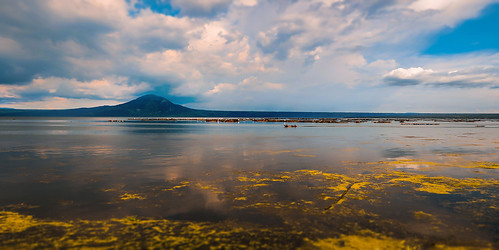 tagaytay taal philippines wowphilippines photography lake canon