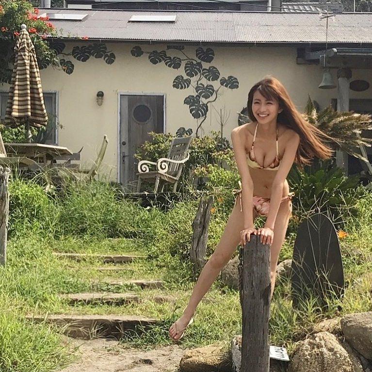 岡崎紗絵05