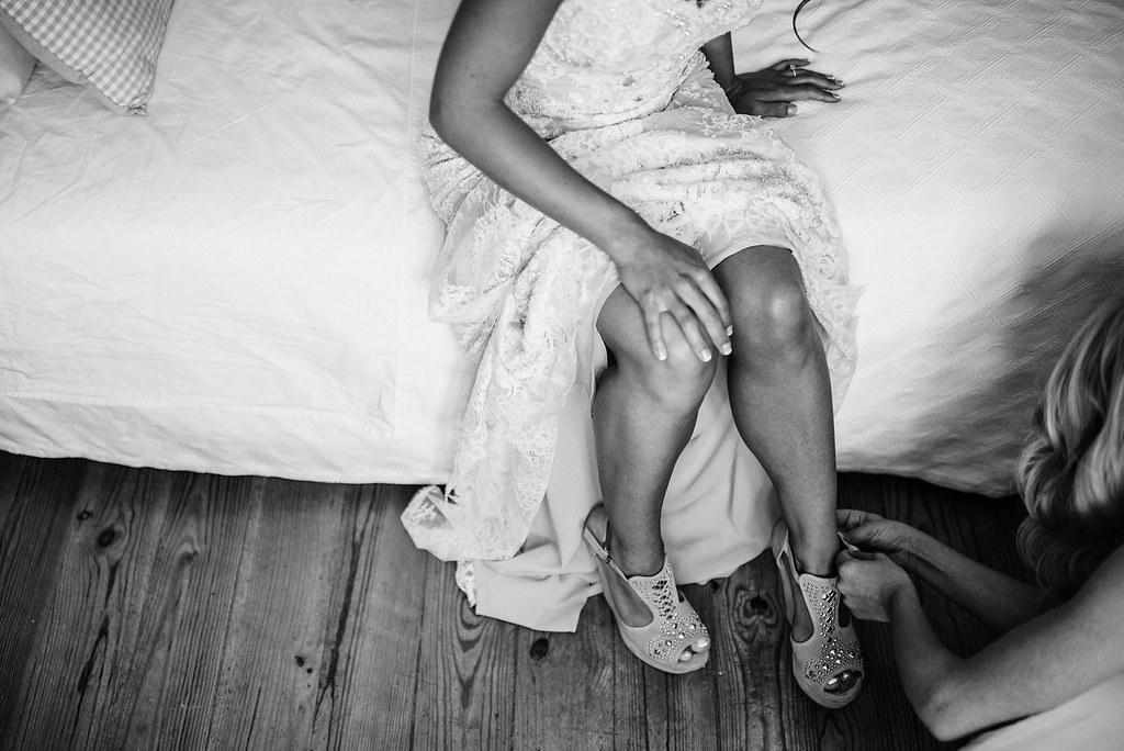 portugal_wedding_photographer_SP019