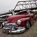 IMG_5075 by TexasTaildraggersKK