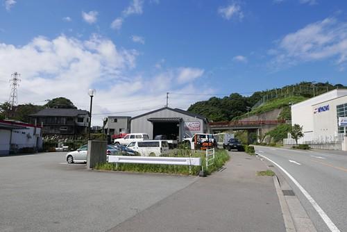 tsurunoko002