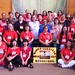 2017 - Sacramento Filipino Women's Cursillo Weekend, 9/14-17/2017