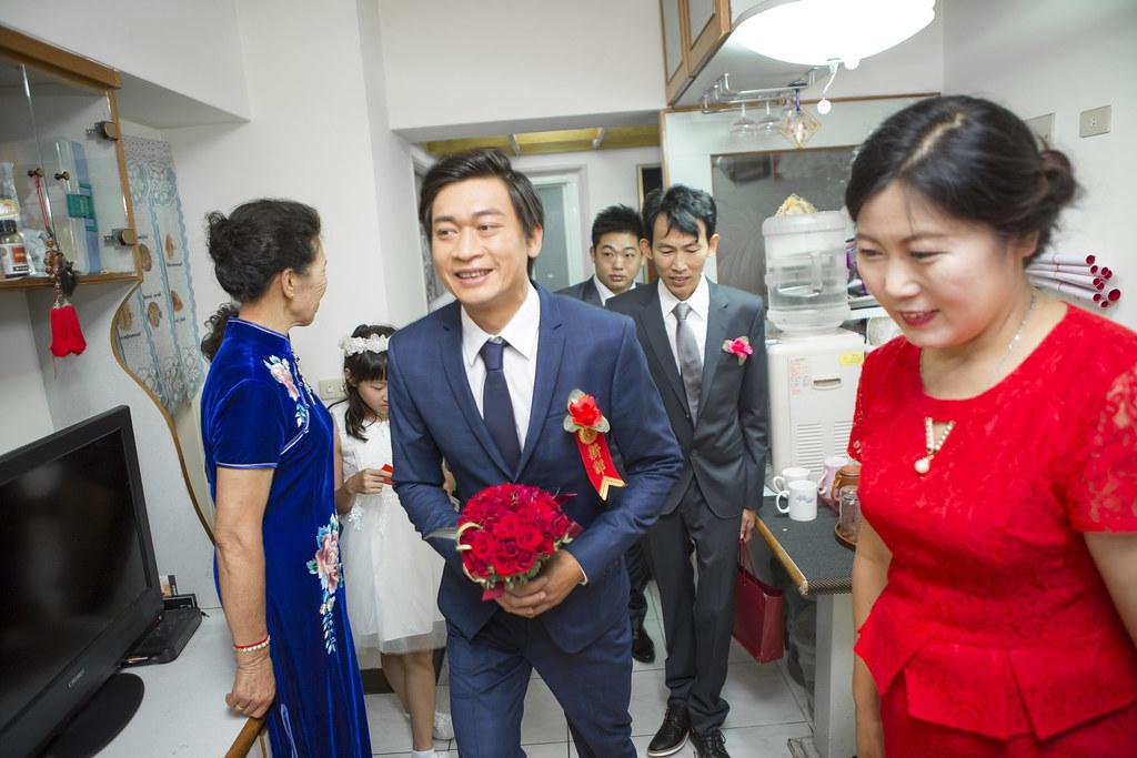 婚禮儀式精選-37