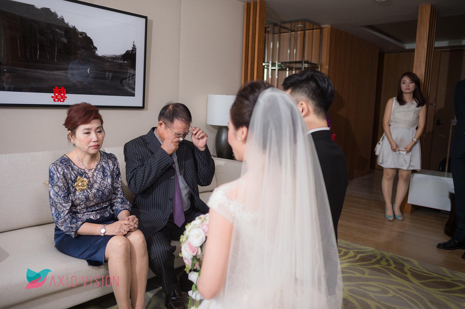 20170916 WeddingDay_094