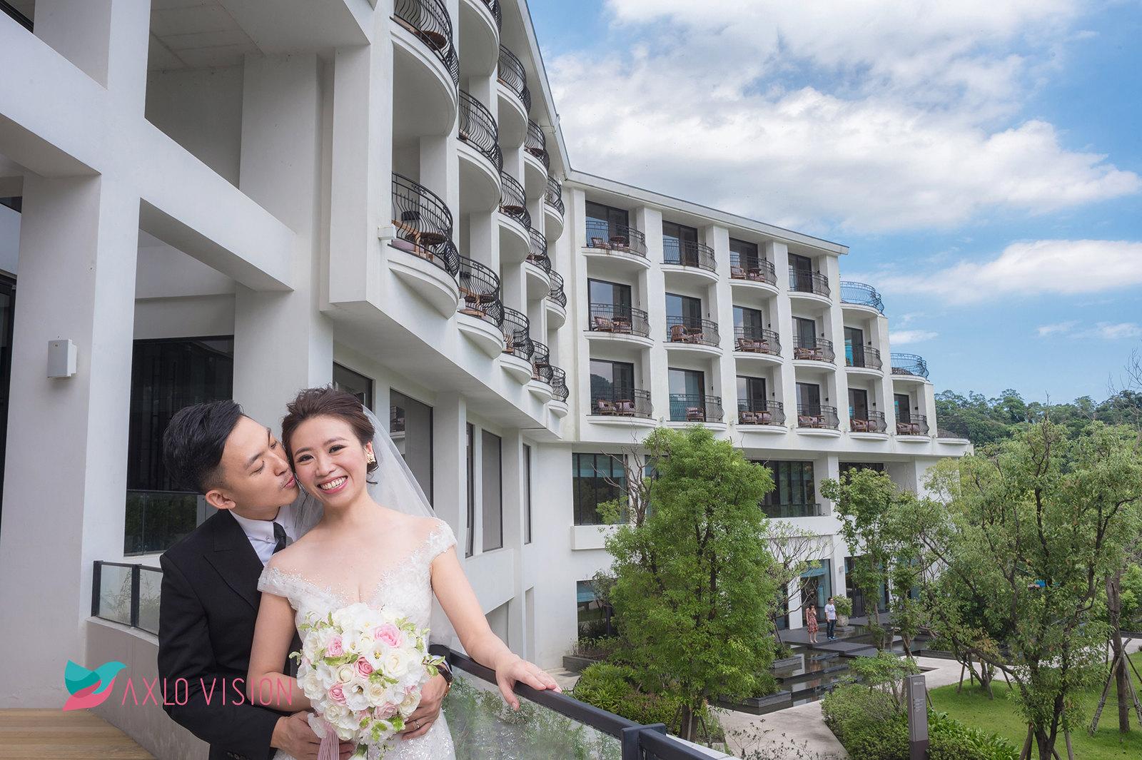 20170916 WeddingDay_090
