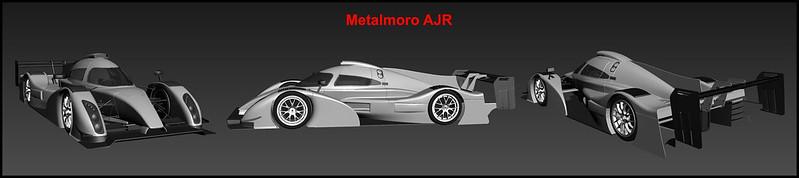 Metalmoro AJR_WIP