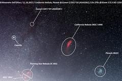 C2017 O1 California Pleiads_Caption