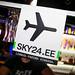 16. September 2017 - 2:56 - SkyPlussVenus.15.09  2017 - HarryTiits-3920