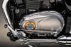 Triumph 1200 Speedmaster 2019 - 23