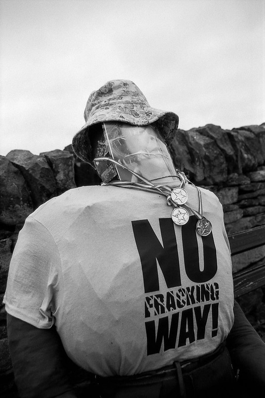 FILM - No fracking way-3
