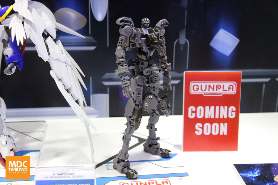 Gunpla-Expo-TH2017-032