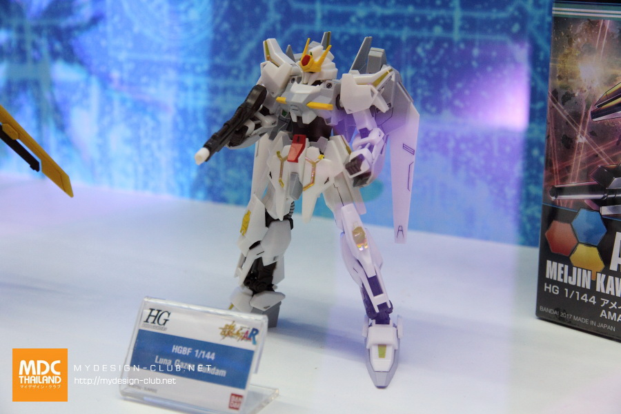 Gunpla-Expo-TH2017-024