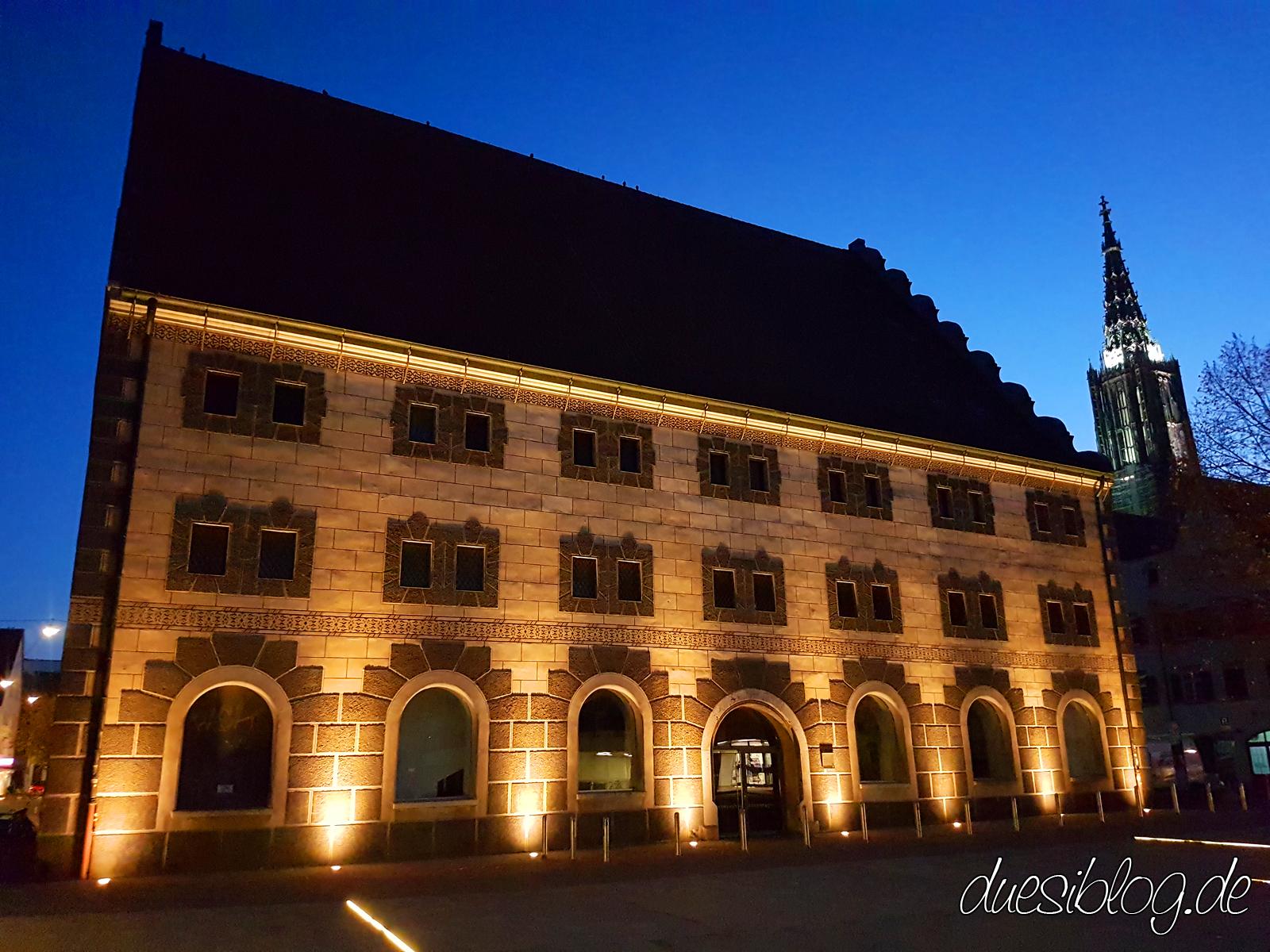 Ulm Altstadt travelblog duesiblog 14
