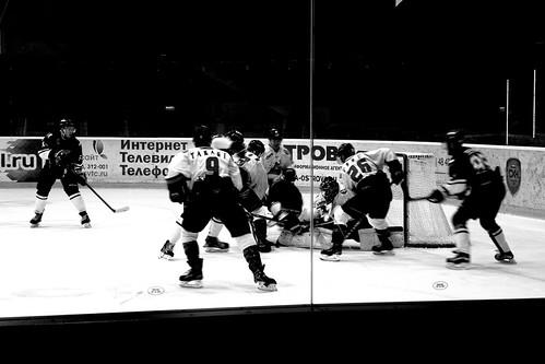 08-10-2017 Ice Hockey (19)