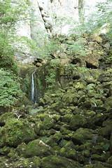 2015-07-04-18-12-57_Les Forts Trotters_dans le Haut Doubs