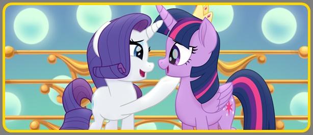 My-little-pony-movie-004