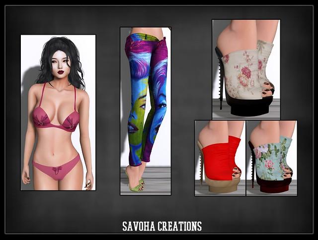 savoha creations2