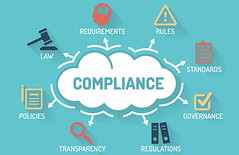 How Banks can Ensure Compliance with BSA-AML Regulations