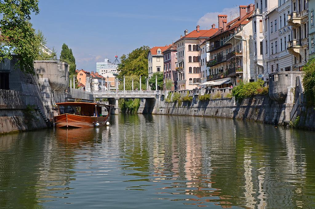 68_Slovenia_Ljubljana
