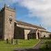 St Michael & All Angels Church, Hawkshead, Cumbria  4