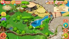 Family Zoo: The Story v1.2.1 Mod APK💎Unlimited Money💎