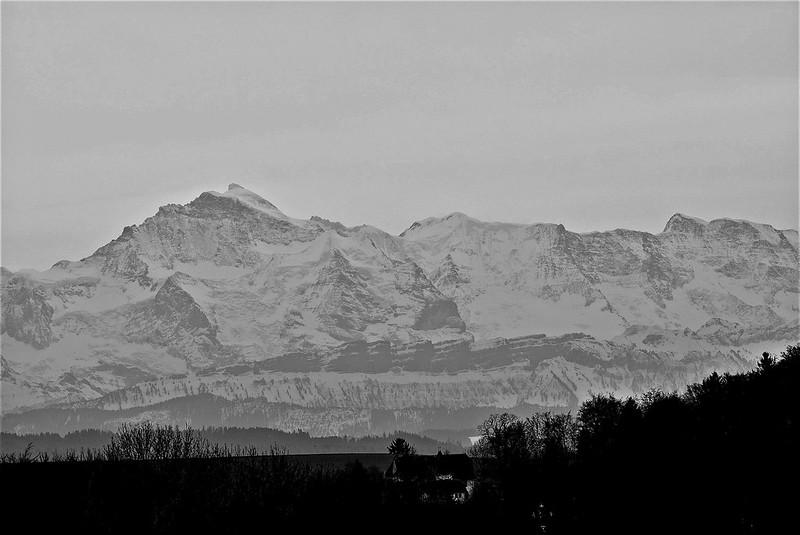 Alps 03.03 (2)