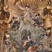 retablomayor-14