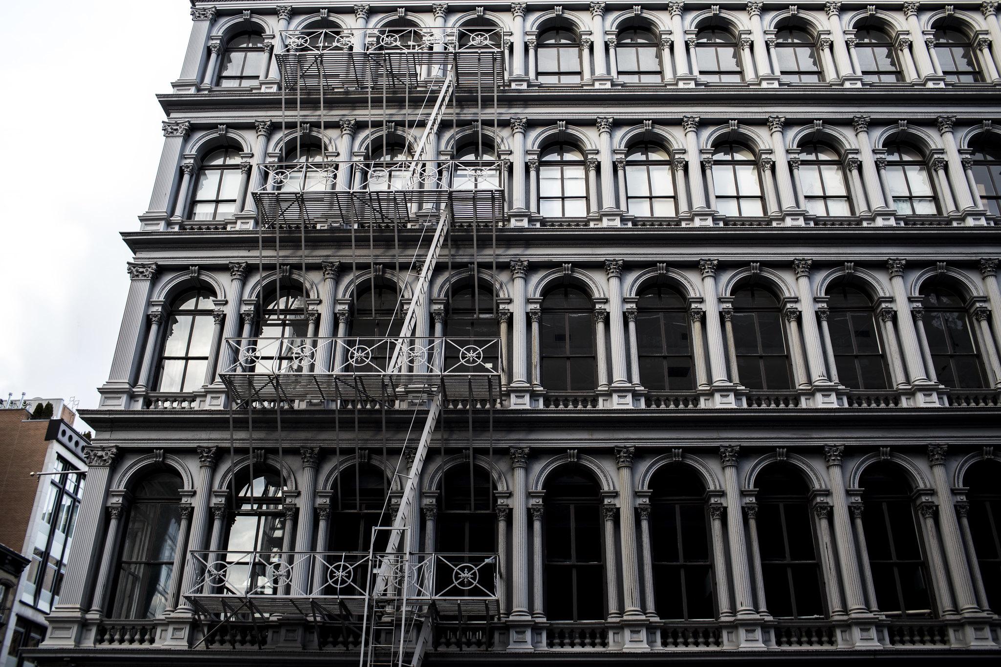 Jordan_Bunker_mr_porter_new_york_10